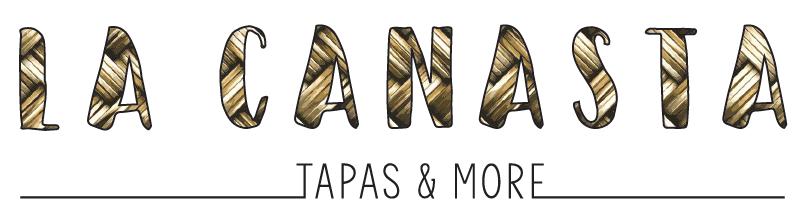 Restaurant Tapas La Canasta Mediterraanse Tapasgerechten en meer